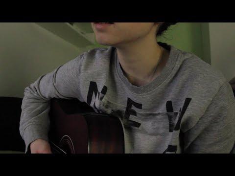 Kygo - Stargazing Cover (Amy Kalea)