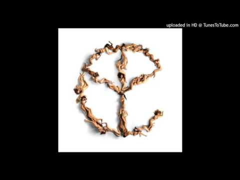 Yellow Claw & DJ Mustard  Feat Ty Dolla $ign & Tyga  In My Room Acapella  104 BPM