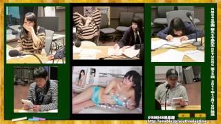 山本彩 山田菜々 さや姉 ナナタン 千鳥 大悟 ノブ NMB48学園 教えて千鳥先.