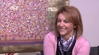 """Dr. Vesna Mičić Stanojević: """"Čestice PM 2,5 prodiru kroz kožu i stvaraju probleme cijelom organizmu"""""""