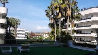 Апартаменты в Испании около Барселоны. Сиджес.(, 2016-05-17T14:13:11.000Z)
