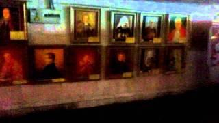 КПИ-2011. Библиотека