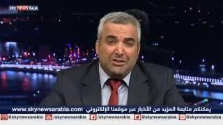 العراق.. معركة الموصل برعاية تركية