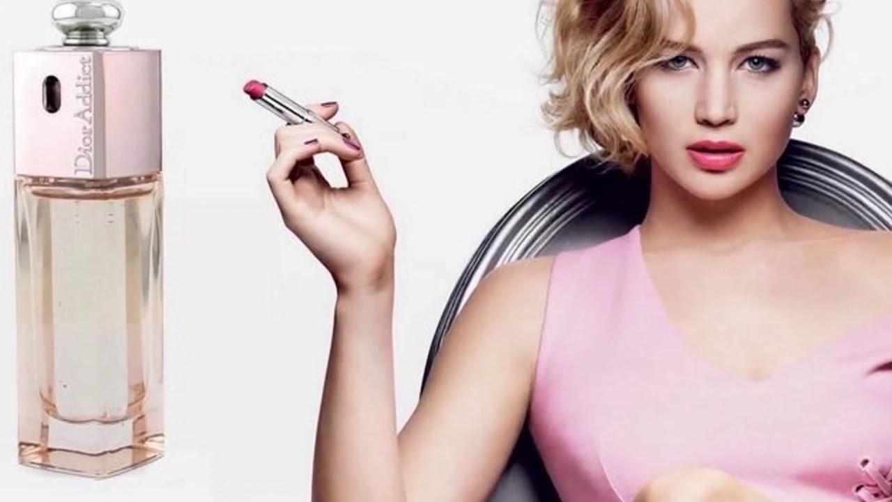 Christian Dior Addict Shine 50ml 1.7oz Eau De Toilette Spray EDT Perfume  for Her 7bb35c475cd61