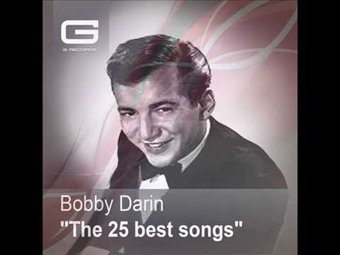 "Bobby Darin ""I'm Beginning To See The Light"" GR 038/16 (Official Video)"