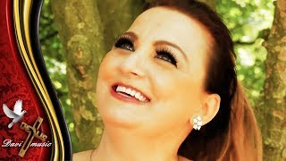 ELKA HRISTOVA - TSAR VELIK, 2018 / Елка Христова - ЦАР ВЕЛИК (OFFICIAL VIDEO) ✔️