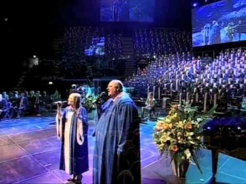 In Jesus Name, We Press On :  Metropolitan Tabernacle Choir