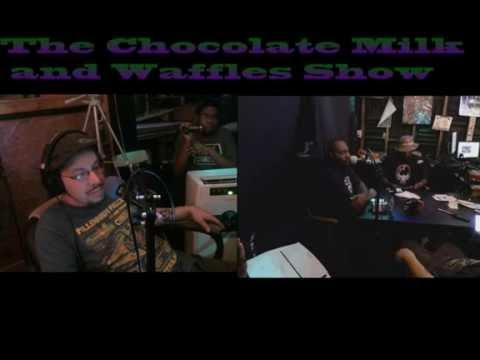 Radio Free Radio 9/22