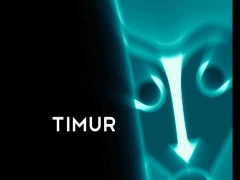 Logo Pagelaran Seni Budaya ( PSB ) ITB 2012