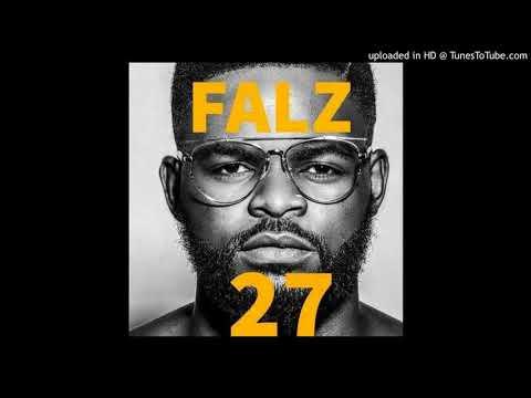 Falz – Polished 27 Album