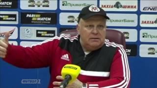 Виталий Кварцяный: Марихуану покурим - и жизнь прекрасна