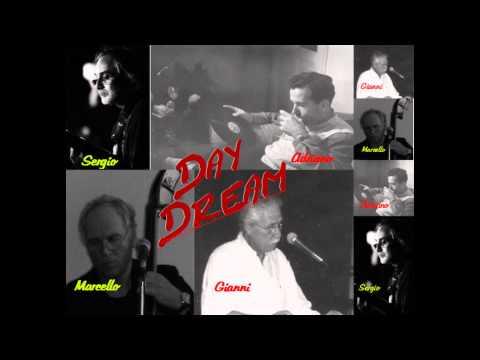 Day Dream -  Music by Billy Strayhorn and Duke Ellington. Lyrics by John La Touche.