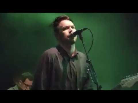Chevelle - I Get It LIVE Fiesta Oyster Bake San Antonio 4/16/16