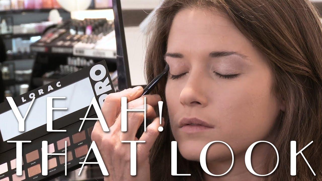 Basic Makeup Tips & Tricks
