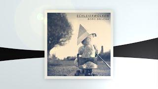 Boris Brejcha - Schleierwolken [Minimal Techno]