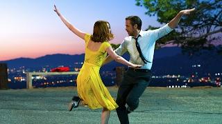추천영화 라라랜드 OST La La Land (Another Day Of Sun)(2016)