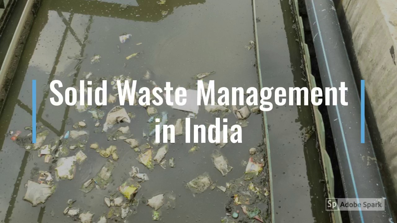 Frequently Asked Questions (FAQs) - Solid Waste Management