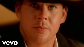 Download Gary Allan - Her Man Mp3 and Videos