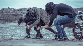 Baixar Cycryptic - Zygomorphic (Official Music Video)
