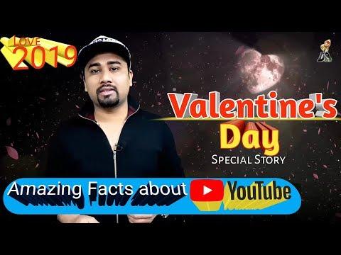 create a online dating website