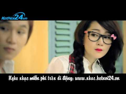 [MV HD] Có Ai - Du Thiên