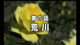 加藤うららの裏側公開②.
