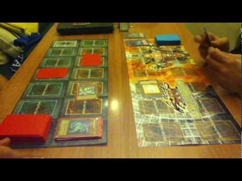 Duel Yu Gi Oh deck Luce/Fata VS deck Misto from YouTube · Duration:  8 minutes 41 seconds