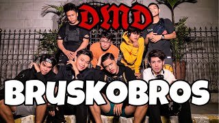 Download lagu DMD MIDNASTY X AIRSPOKEN MP3