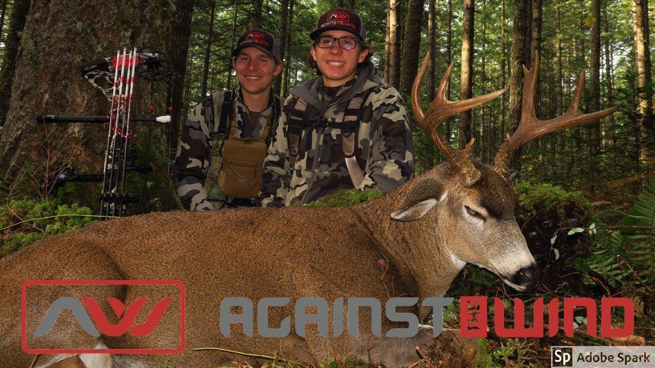 oregon late season elk - Bowsite.com