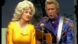 Watch Dolly Parton Satans River video