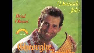 gheorghe zamfir - Doina De Jale
