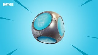 PORT-A-FORT | NEW ITEM