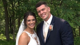 Shayla & Nate: The Wedding Film