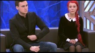 Анастасия Шпагина В Пусть Говорят. Полный Обзор (11.05.2017)