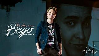 Michel Teló feat. Prince Royce - Te dar um beijo (CLIPE OFICIAL)