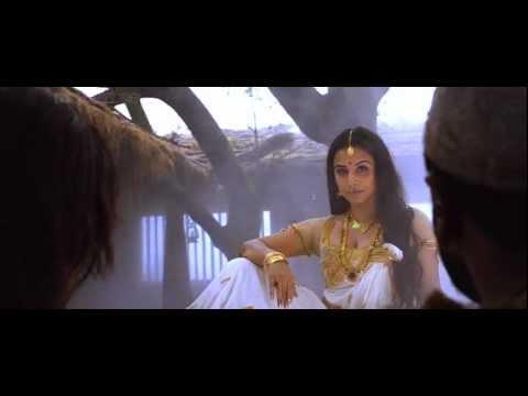 Urumi.2011.Chalanam.Chalanam.Music.Videos.720p.Upscale.x264.AC3.5.1.xMS