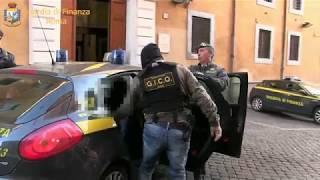 Ora News - Itali, dëmshpërblehet me 31 mijë euro narkotrafikanti shqiptar