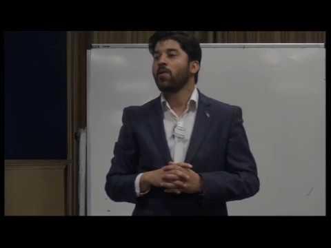 CBSE Udaan XI 01.01.2017 Session 1