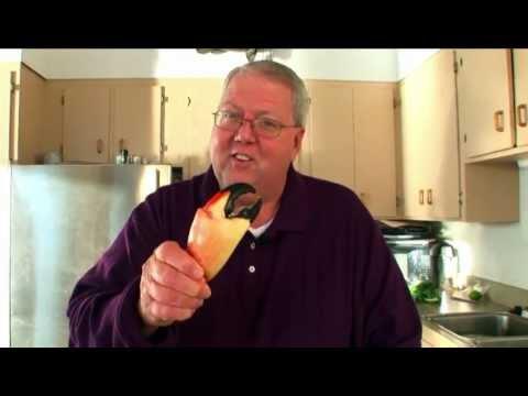 Chef Jim Stone Crab Claws.mp4