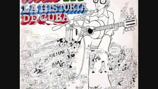 Historia de Cuba (Cuba, 1982) de Virulo
