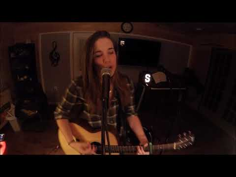 Hurt - Chase Goehring Cover