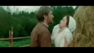 клип к фильму С тобой и без тебя 1973