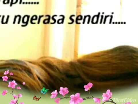 Tersisi