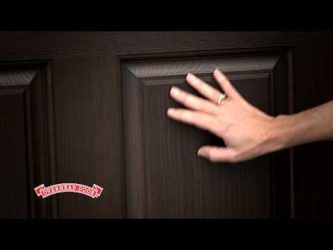 What garage door material is best for my home? | Garage Door Material
