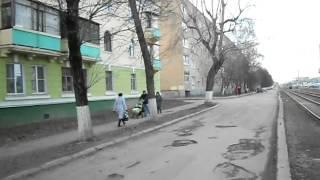 МО Коломна Дзержинского д 2а видео 3(, 2014-04-15T21:51:43.000Z)