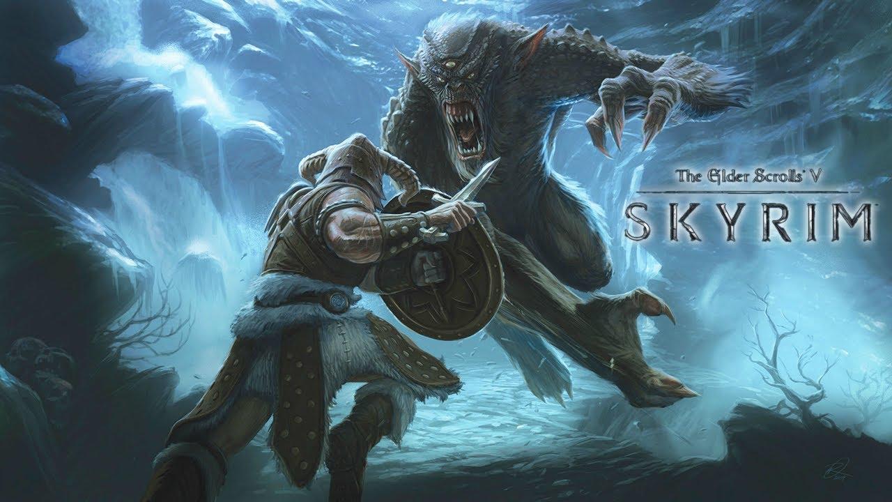 Elder scrolls v skyrim cheat codes for dragon armor updated 2014.