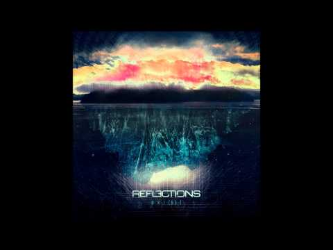 Reflections - exi(s)t (FULL ALBUM)