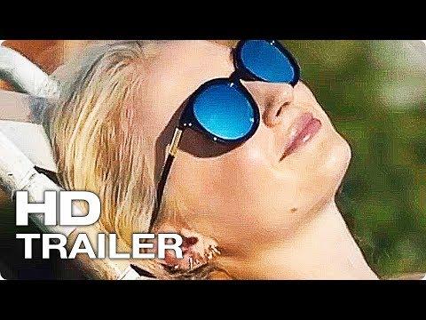 Смотреть кино фильмы онлайн бесплатно в HD 720