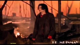 Download Video Michael Jackson Agent  M ou MJ MP3 3GP MP4