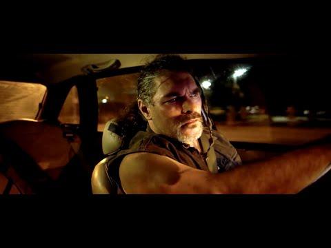 Uberhorror   Rideshare Horror Short Film  Darren Lebrecht